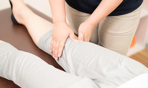 膝・足・股関節
